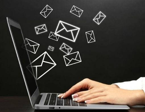 email copywriting and marketing